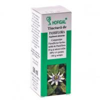 Tinctura passiflora