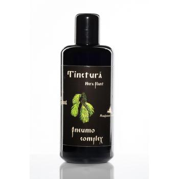 Tinctura pneumo-complex 200 ml NERA PLANT
