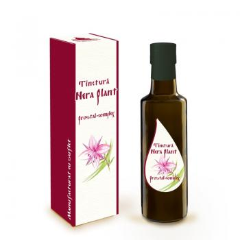 Tinctura prostal-complex 100 ml NERA PLANT