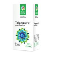 Tinctura tabacprotect