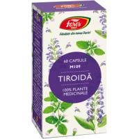 Tiroida m109