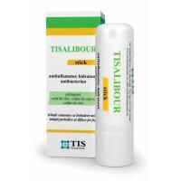 Tisalibour, stick antiinflamator, hidratant si antibacterian