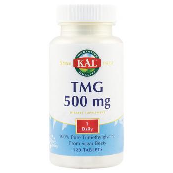 TMG 120 tbl KAL