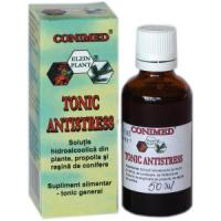 Tonic antistress CONIMED