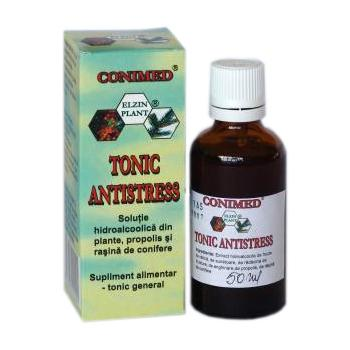 Tonic antistress 50 ml CONIMED