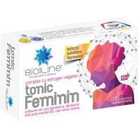 Tonic feminin
