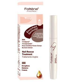 Tratament pentru unghii 8 ml FOLTENE