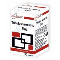Tribulus terrestris… FARMACLASS