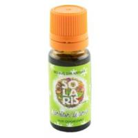 Ulei aromaterapie sarbatori de iarna