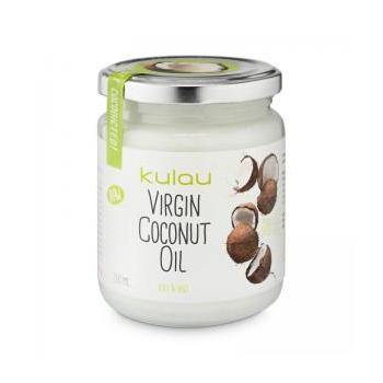 Ulei cocos extravirgin-intern si extern 200 ml ANDARI PLANT