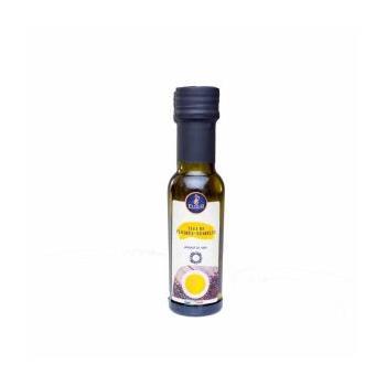 Ulei de floarea soarelui elixir  100 ml DACHIM