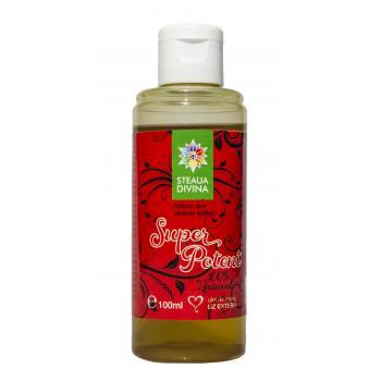 ulei de floarea- soarelui penis ce este rău pentru o erecție