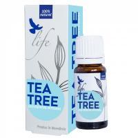 Ulei de tea tree