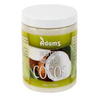 Ulei din nuca de cocos