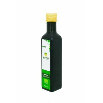Ulei eco seminte de canepa 250 ml ECOMANIA