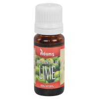 Ulei esential de… ADAMS SUPPLEMENTS