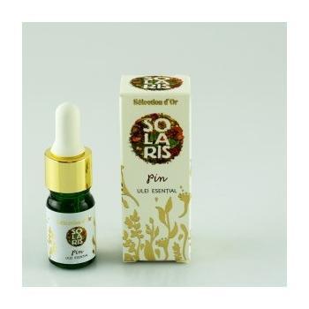 Ulei esential de pin selection d-or premium  5 ml SOLARIS
