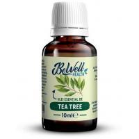 Ulei esential de tea tree