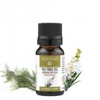 Ulei esential de tea tree bio