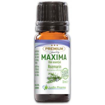 Ulei rozmarin uz intern 10 ml MAXIMA