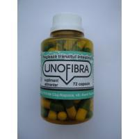 Unofibra