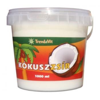 Untura de cocos 1 gr TRENDAVIT