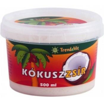Untura de cocos 500 gr TRENDAVIT