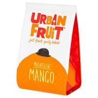 Urban fruit, felii de mango uscat