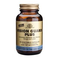 Vision guard plus SOLGAR