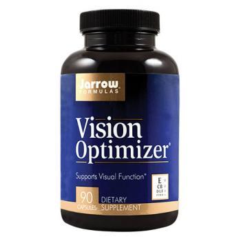 Vision optimizer 90 cps JARROW FORMULAS