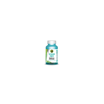 Vitacan forte 60 cps HYPERICUM