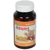 Vitakid c