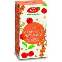 Vitamina c f164 FARES