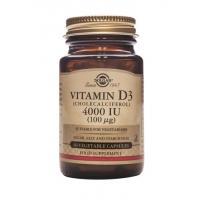 Vitamina d3 4000 iu