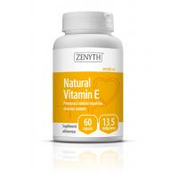 Vitamina e naturala