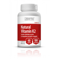 Vitamina naturala k2