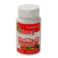 Vitamix +55