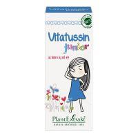 Vitatussin junior