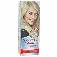 Vopsea par nr15.2 blond argintiu