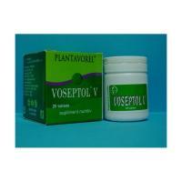 Voseptol v