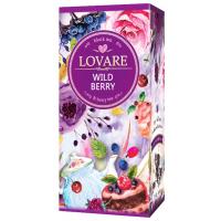 Ceai wild Berry