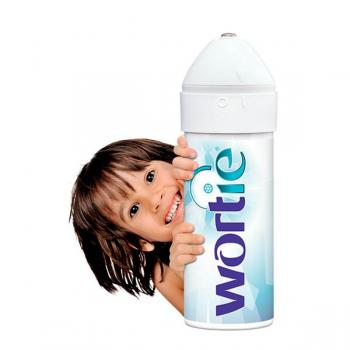 Wortie, spray contra negilor 50 ml VITALIA - VIVA