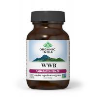 Wwb-sanatatea femeii-sindrom premenstrual