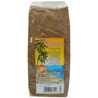 Zahar de cocos