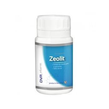 Zeolit 120 cps DVR PHARM