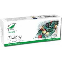 Ziziphy